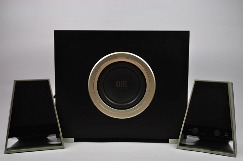 Altec-Lansing-VS2621