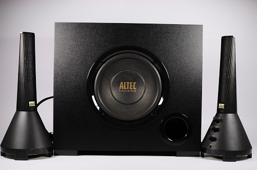 Altec Lansing-vs4621