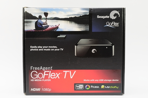 seagate-goflex-tv