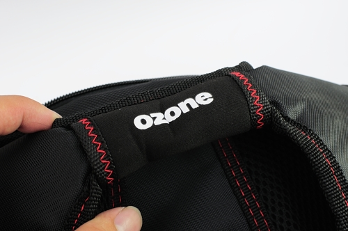 ozone-gaming-backpack