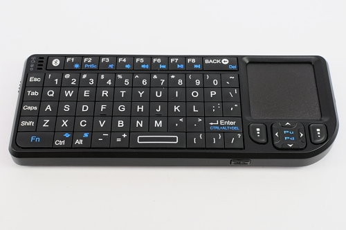 magic-pro-promini-keyboard-Bluetooth
