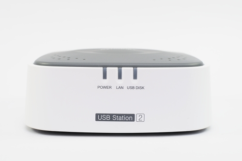 synology-usb-station-2